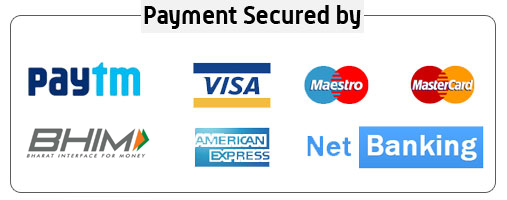 payment-terms-4f60dc6eb3-2ec702f0a9 - Roopkala